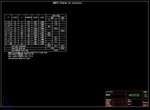 Aripa-Extras de armatura
