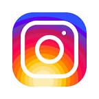 Instagram rcadsoftware