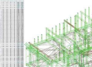 GWB O casa din lemn, dupa rulare, layer 2