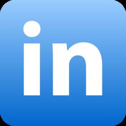 Linkedin rcad-software