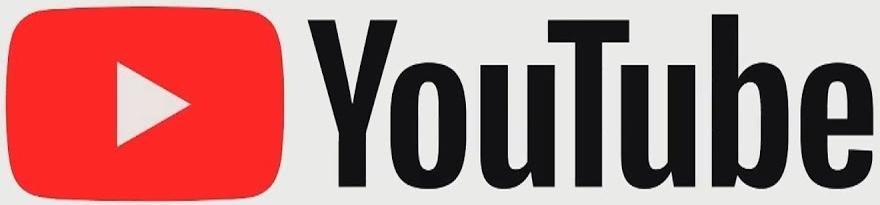 Youtube rcadsoftware