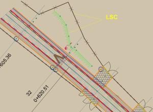 LT_SCALE, comanda LSC, dupa executie